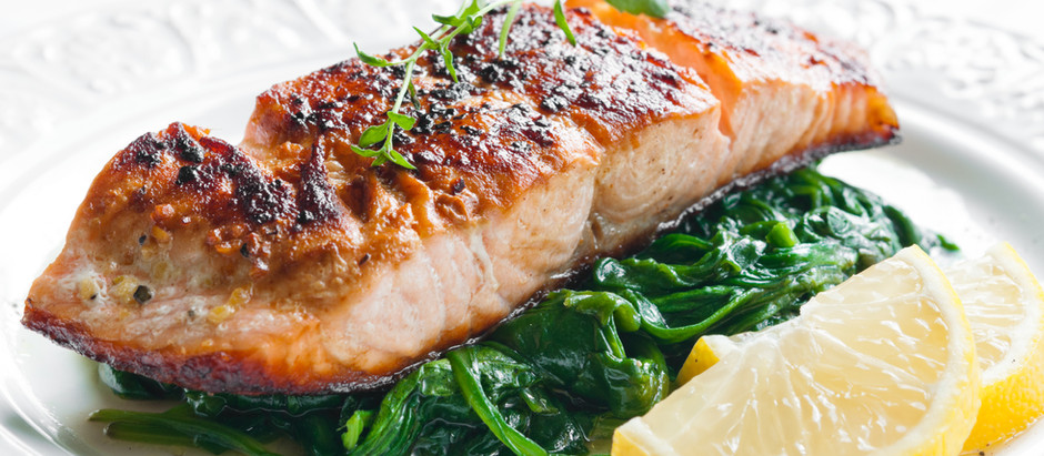 Video: How to increase your intake in omega 3 fatty acids