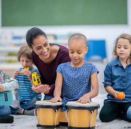music therapy for adults, music therapy for kids near me, at home music therapy, music school