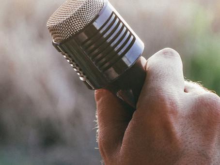 LES ÉMISSIONS SUR RADIO LÉLA