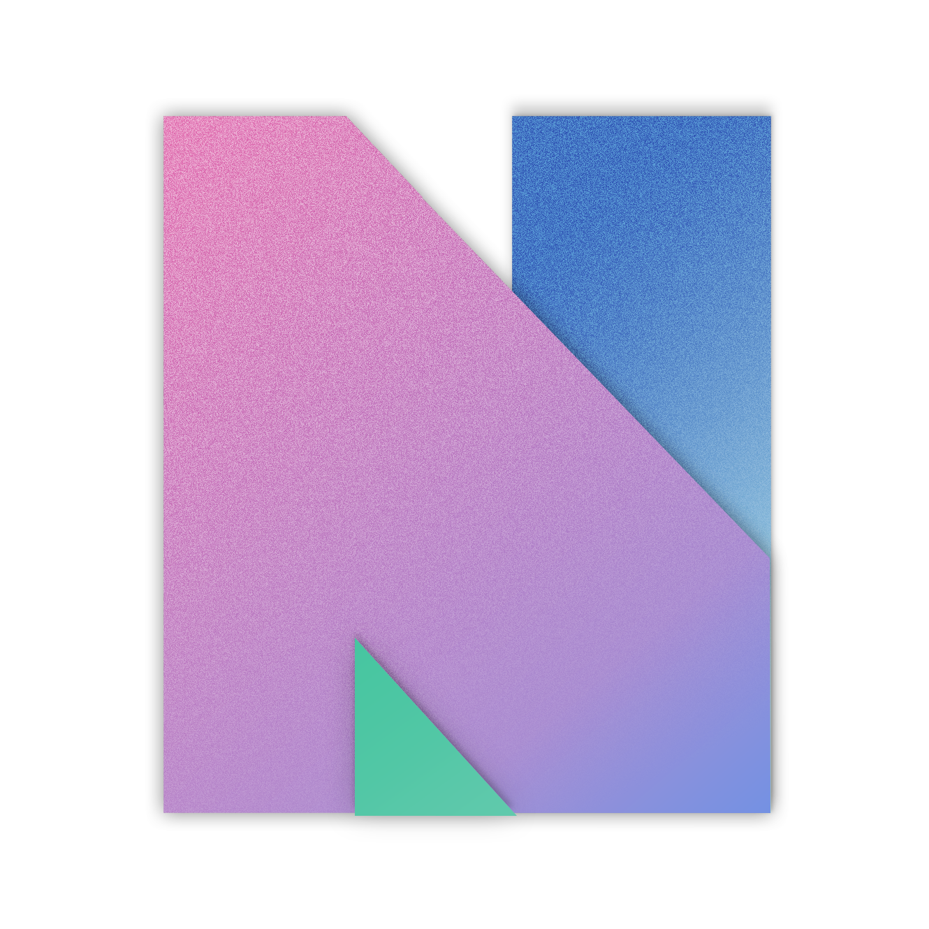 Abstract N