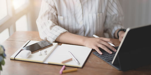 Création site internet en Ile-de-France Agence GIAMBRA Consulting
