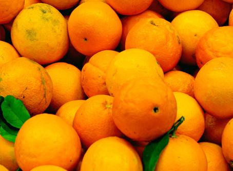 Harc a narancsbőr ellen!