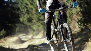 Top 6 Mountain Bike Trails Near Collingwood, Ontario