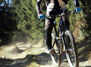Some vexing questions around Council's Mogo Mountain Bike Mecca