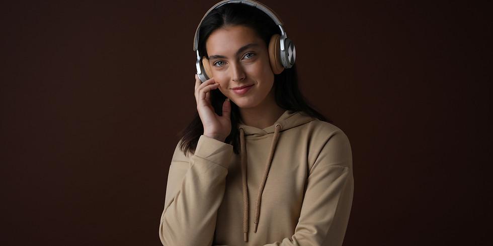 Building Active Listening Skills
