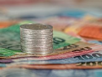 BAG, 26.11.2020 - 8 AZR 58/20: Verfallklausel in Arbeitsvertrag erfasst Vorsatz - Nichtigkeit?