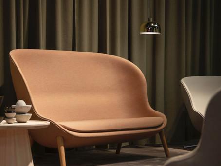 yg - Interior Design & ARCH