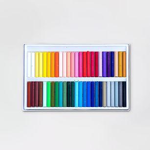 Chalk Colors