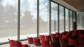 Gebruik van een interactief stemsysteem voor algemene vergaderingen of aandeelhouders vergaderingen
