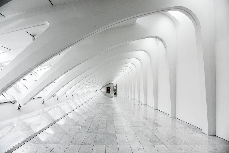 weiß Struktur