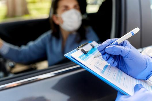 Test PCR : Business, Prix selon les destinations, Remboursement.. tout ce que vous devez savoir.