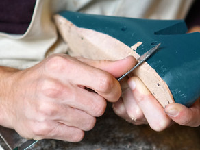 Tips to live by from expert craftspeople