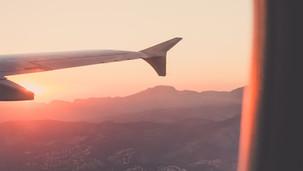 Eine geplante Flugreise stellt in Coronazeiten eine Angelegenheit von erheblicher Bedeutung dar