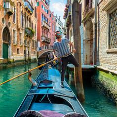 Viaggi e Turismo