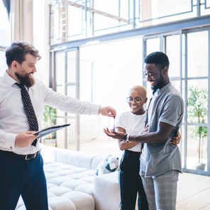 5 Ways How To Find A Respectable Real Estate Agent