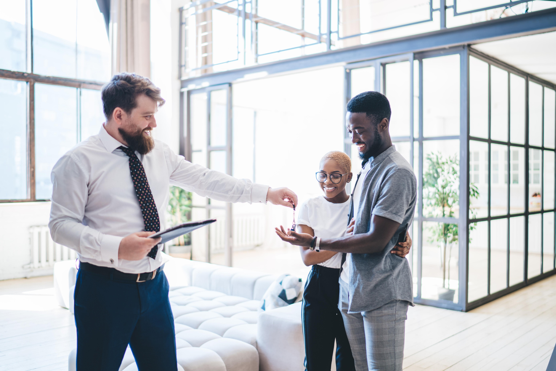 VA Principles of Real Estate Course