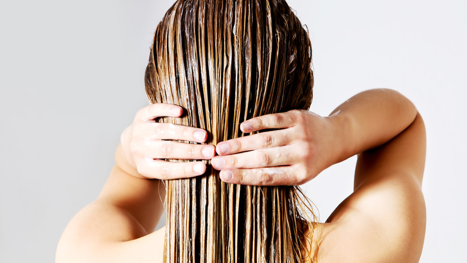 Hair Care tips for working Women
