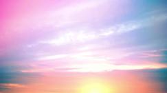 rosa Horizon