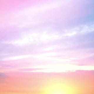 Pink Horizon