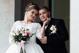 Wedding Limousine rental packages in shepparton by Maya's Hummer