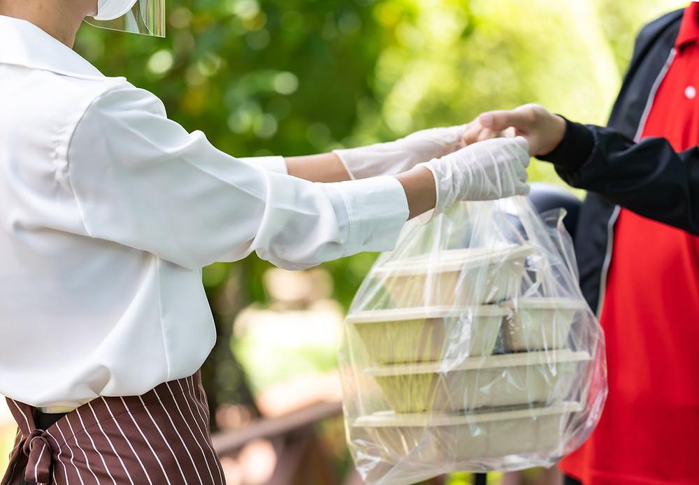 Optimiser projet café hotellerie restauration CHR