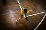 Badminton Clubs