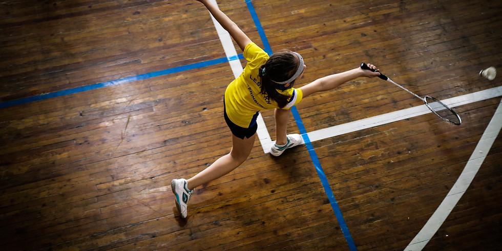 「2020年馬來西亞羽球大師賽」Perodua Malaysia Masters Badminton Championships 2020