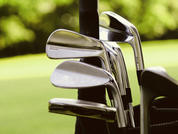 Golf Tag/e