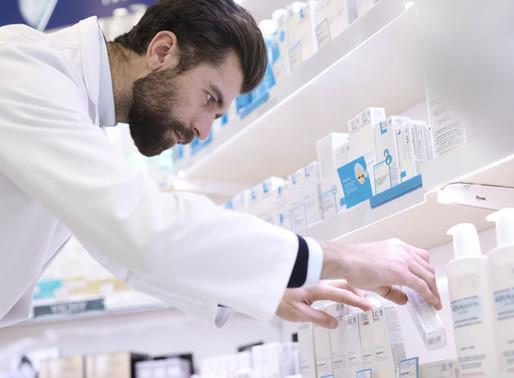 Reducing Plan Sponsor and Member Pharmacy Costs