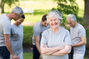 Charitable Remainder Trusts: Planning for Now and Leaving a Legacy