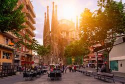 Angela Schirò (Pd): Assicurare una sistemazione stabile al liceo scientifico italiano di Barcellona