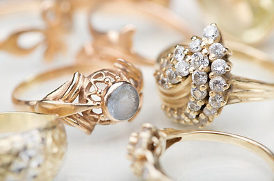 #cashforgold #cash4gold #webuygold#sellgold #sellunwantedjewelry #webuyjewelry #sellgold #selljewelry #selldiamond #goldbuyers #diamondbuyers #jewelrybuyers #watchbuyers #sellscrapgold #sellwatches #sellgoldcoins #sellbrokenjewelry #sellantiquejewelry#sellrolex #sellrolexwatch #scrapgold#sellgoldwatch #sellpocketwatch #cashfordiamonds #cash4diamonds #sellscrapgold #bestplacetosellgold#bestplacetosellscrapgold #toppricespaidforgold #sellgoldnecklace#sellgoldbracelet #sellgoldring #scrapgoldbuyers #sellhighendwatch #sellbrokenjewelry #buygoldcoin/bars