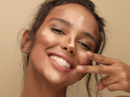 Tips on How to Perk Up Tired-Looking Skin