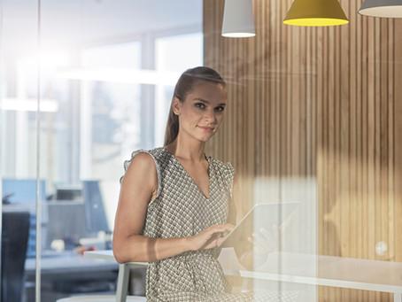 Re-integratie na burn-out: tips om met succes terug aan de slag te gaan