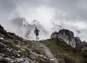 6 Tips to Help Your to Transition From Road to Trail Running