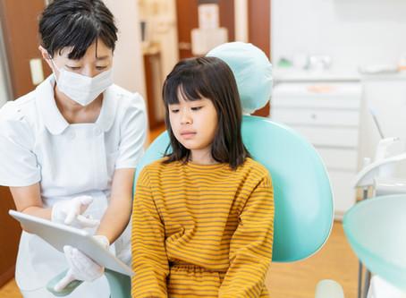 Higiene bucal do bebê de 0 a 6 meses