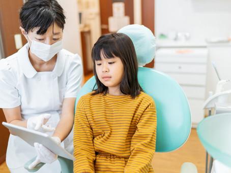 Vorbeugende Kinderzahnheilkunde zur Vermeidung von Frühschäden für ein gesundes Wachstum