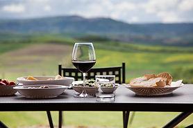 Ultimate Perth Hills Wine & Cider Tour
