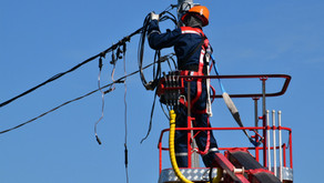 Union Strategies Secures Electrical Local Located in NF Canada Representing Approx. 600 membersDLT