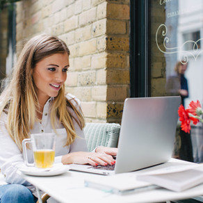 Which Side Hustles Worked While in a 9-5 Corporate Career