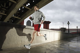 When Is The Best Time Of Day To Exercise For Metabolic Health?