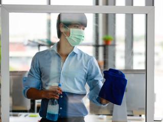 INPS: COVID-19 – modifiche alle integrazioni salariali connesse all'emergenza epidemiologica