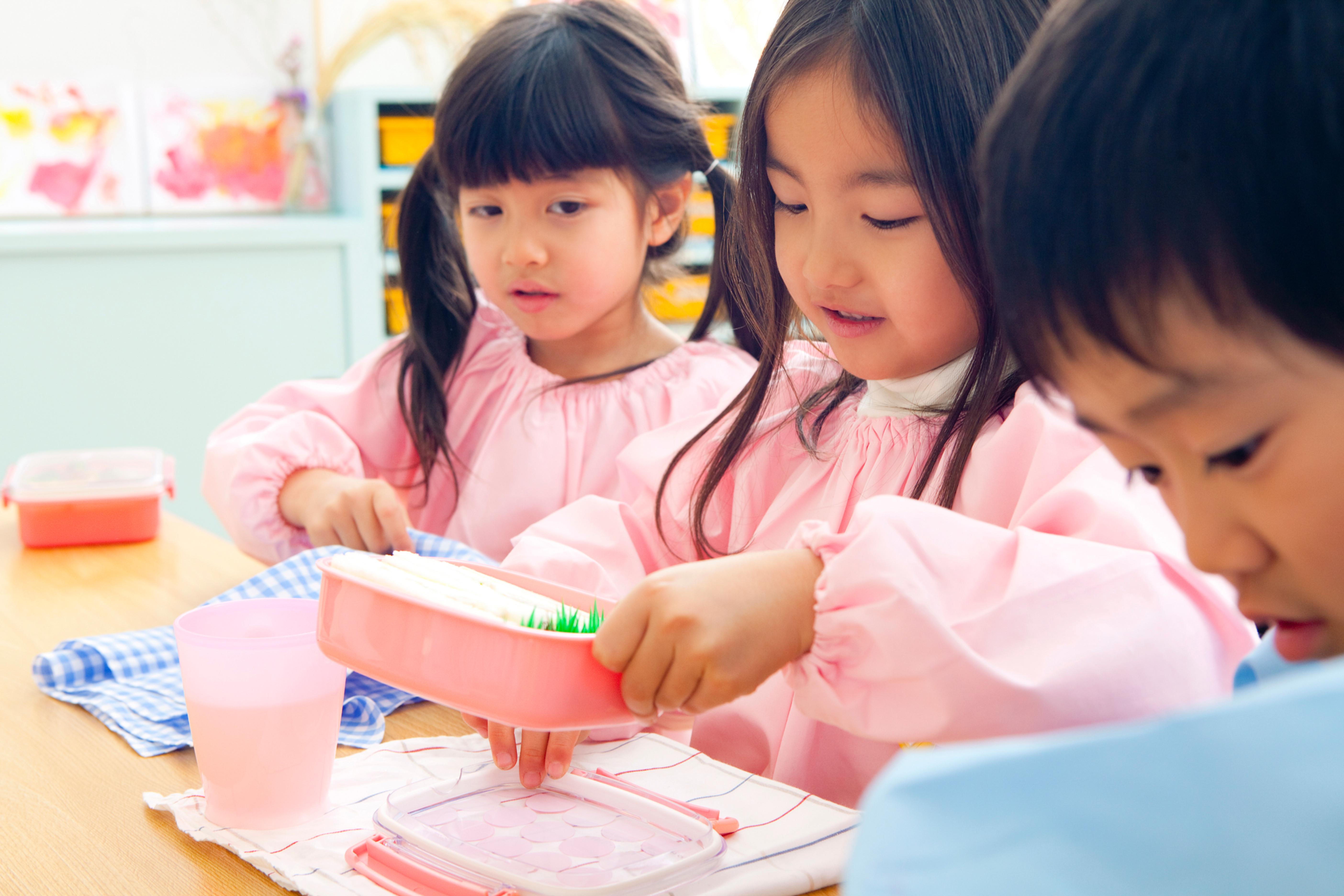 〈特定〉保育士、幼稚園教諭 相談