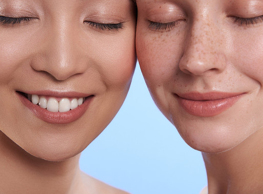 What is Clean Beauty and Why You Should Opt For It