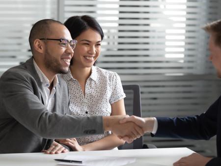 Immobilier et Covid : Est-ce le bon moment pour investir ?