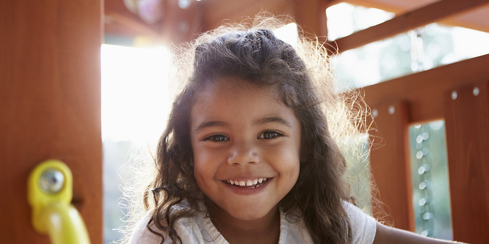 Fostering Your Child's Development: 2-3 Years