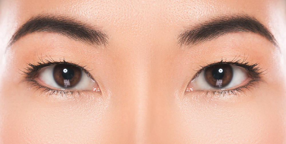 眼科 豊川市 眼科みなみアイクリニック 眼瞼下垂 一重 二重手術