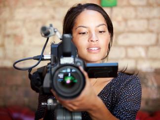 Número récord de películas dirigidas por mujeres en 2020, según un estudio