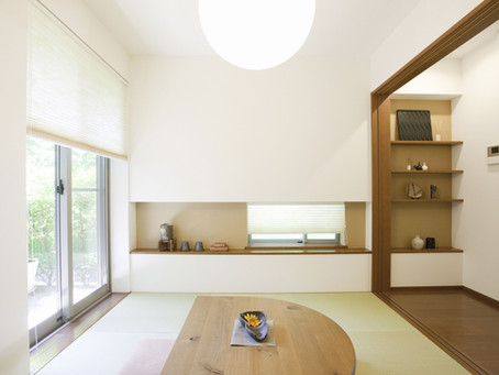 10 Interior Design Lighting Tips