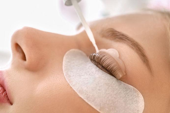 Eye Bag Treatment